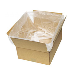 Bag-liner