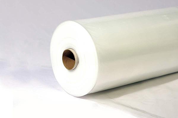 рукав полиэтиленовый для упаковки