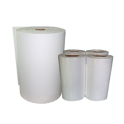 полимерная бумага пакет